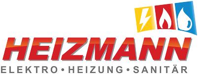 Elektro Heizmann - Elektro, Heizung, Sanitär